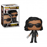 Фигурка Funko POP Men In Black – Agent M