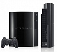 Скриншот PlayStation 3 80 GB (GameReplay), 2