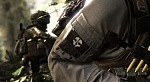 Скриншот Call of Duty: Ghosts Free Fall Edition (PS3), 3