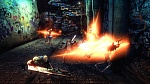 Скриншот DmC Devil May Cry: Definitive Edition (PS4), 4