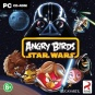 Angry Birds Star Wars (PC-Jewel)