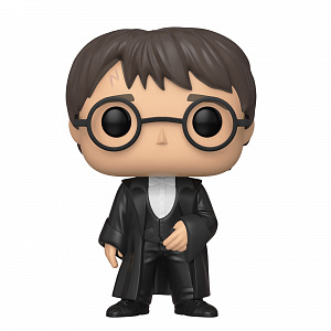 Фигурка Funko POP Harry Potter – Harry Potter (Yule)