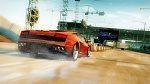 Скриншот Need for Speed Undercover (PS3), 1