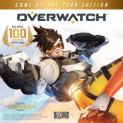 Overwatch: Game of the Year Edition (PC)