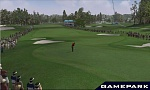 Скриншот Tiger Woods PGA tour 06 (Xbox 360), 6