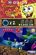Скриншот SpongeBob SquarePants: Drawn to Life, 2