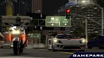 Скриншот Midnight Club: Los Angeles (Xbox 360), 6