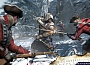 Assassin's Creed 3: Freedom Edition (PC)
