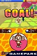 Скриншот Super Monkey Ball: Touch & Roll (DS), 2