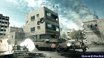 Скриншот Battlefield 3 Back to Karkand (PC), 4