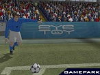 Скриншот This is Football 2003, 12
