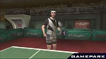 Скриншот Table Tennis (Xbox 360), 2