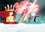 Child of Light Deluxe Edition (PS4)