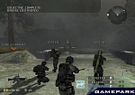 Скриншот SOCOM:U.S.Navy Seals: Combined Assault (w/headset) (PS2), 2