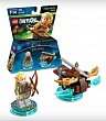 Скриншот LEGO Dimensions Fun Pack - The Lord of the Ring (Legolas, Arrow Launcher), 2