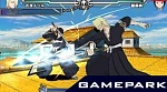 Скриншот Bleach: Heat the Soul 3 (PSP), 1