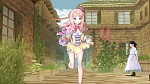 Скриншот Atelier Meruru: The Apprentice of Arland (PS3), 4