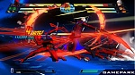 Скриншот Marvel Vs. Capcom 3: Fate of Two Worlds (Xbox 360) , 1