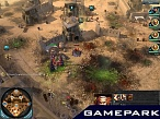Скриншот Warhammer 40000: Dawn of War II (PC-DVD), 4