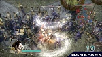 Скриншот Dynasty Warriors 6 (Xbox 360), 5