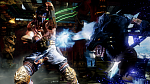 Скриншот Killer Instinct (Xbox One), 1