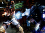 Killer Instinct (Xbox One)