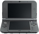 Скриншот New Nintendo 3DS XL Черный, 4