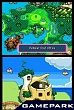 Скриншот Pokemon Mystery Dungeon: Blue Rescue Team (DS), 4