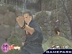 Скриншот Tenchu: Wrath of Heaven, 9