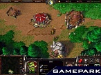 Скриншот Warcraft III: Reign of Chaos (PC), 2