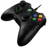 Controller Onza Tournament Edition (Xbox 360)