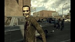 Скриншот The Walking Dead: Survival Instinct (PS3), 3