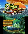 Скриншот Etrian: Mystery Dungeon (3DS), 1