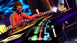 Скриншот Dj Hero Bundle (Xbox 360), 3
