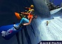 SSX (PS2)