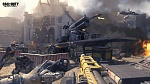 Скриншот Call of Duty: Black Ops 3. Nuketown Edition (XboxOne), 4