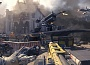 Call of Duty: Black Ops 3. Nuketown Edition (XboxOne)