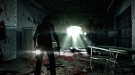 Скриншот The Evil Within (Xbox360), 5
