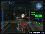 Скриншот Armored Core: Nexus, 6