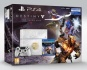 PlayStation 4 500Gb Destiny: The Taken King Limited Edition