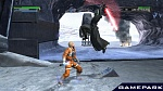 Скриншот Star Wars: The Force Unleashed. Ultimate Sith Edition (PS3), 2