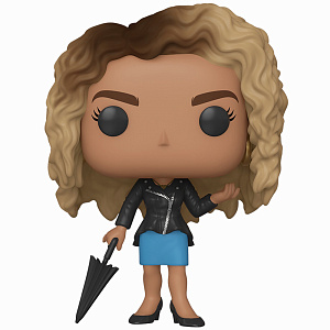Фигурка Funko POP Umbrella Academy – Allison Hargreeves фото