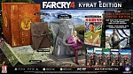 Скриншот Far Cry 4 Kyrat Edition (PS3), 3