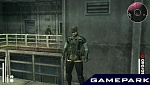 Скриншот Metal Gear Solid: Portable Ops (PSP), 5