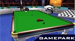 Скриншот World Snooker Challenge 2007, 3