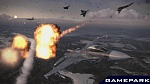Скриншот Ace Combat 6: Fires of Liberation (Xbox 360), 7