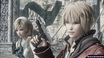 Скриншот Resonance of Fate (Xbox 360), 1