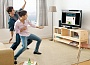 Сенсор Kinect + Сенсор Kinect + Media Remote R (GameReplay)