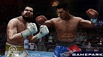 Скриншот Fight Night Round 3 (PS3), 4