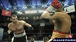 Скриншот Don King Prizefighter (Xbox 360), 1